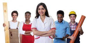 پرسشنامه نیازهای بازار کار اجتهادی