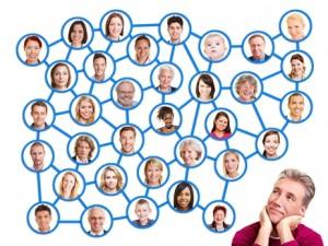 پرسشنامه سرمایه اجتماعی ناهاپیت و گوشال