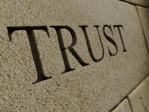 پرسشنامه اعتماد سازمانی در حوزه اعتماد بین فردی
