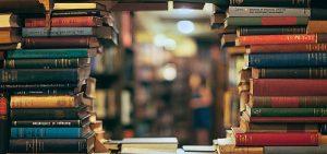 پرسشنامه بررسی میزان موفقیت سیستم های خودکار کتابخانه