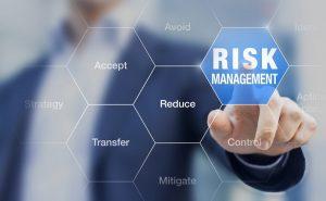 پرسشنامه بررسی ادراک افراد دربارۀ ریسک سرمایه گذاری