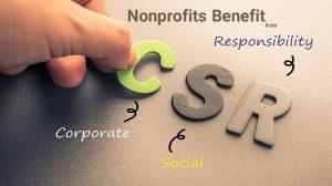 پرسشنامه بررسی میزان تمایل سازمان به پذیرش مسئولیت اجتماعی