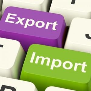 پرسشنامه بررسی مسائل مربوط به صادرات
