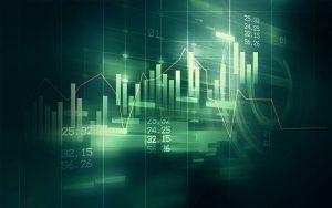 پرسشنامه بررسی روشهای تأمین مالی سازمان