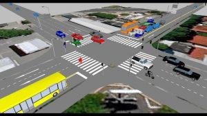 پرسشنامه رایگان اخلاق ترافیک شهروندی – موسوی (۱۳۹۰)