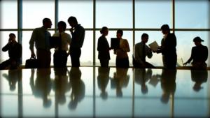 پرسشنامه رایگان ارتباطات سازمانی