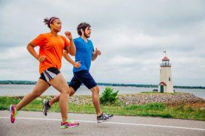 پرسشنامه رایگان تمایل افراد به فعالیت بدنی – شهلایی (۱۳۹۰)