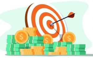 پرسشنامه رایگان عوامل موثر بر انتخاب بازار هدف