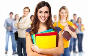 پرسشنامه رایگان خودپنداره دانش آموزان – فضلی (۱۳۷۳)