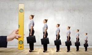 پرسشنامه بررسی تعهد حرفه ای افراد در مسیر شغلی