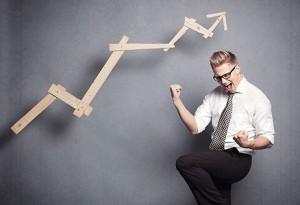 پرسشنامه سنجش و ارزیابی نیاز رشد و ویژگی های شغلی