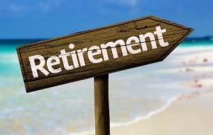 پرسشنامه بررسی نگرش های کارکنان نسبت به بازنشستگی