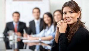 پرسشنامه بررسی نگرش به کسب و کار و فعالیت زنان