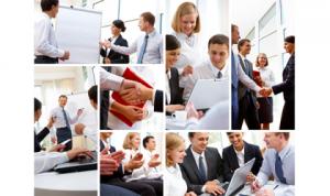پرسشنامه بررسی نظرات کارکنان درباره عملکرد سازمان در آشنا سازی آنها هنگام ورود به سازمان