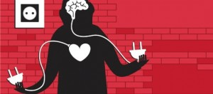 پرسشنامه بررسی فنون مدیریت احساسات متقاضی شغل