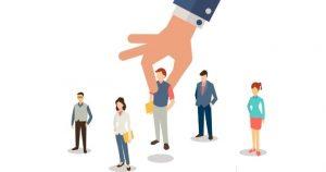  پرسشنامه اقدامات مدیریت منابع انسانی چن و هانگ (۲۰۰۹)