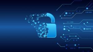 پرسشنامه بررسی نقش مدیریت و فرهنگ سازمانی در امنیت اطلاعات