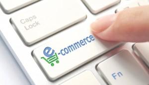 پرسشنامه بررسی تاثیر قابلیت های سازمانی در زمینه مدیریت دانش بر اجرای موفق تجارت الکترونیک