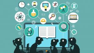 پرسشنامه بررسی روشهای یادگیری غیر رسمی در محل کار
