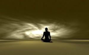 پرسشنامه سنجش میزان گرایش به معنویت
