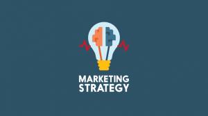 پرسشنامه تأثیر فرآیندهای سازمانی و فناوری اطلاعات بر استراتژی های بازاریابی