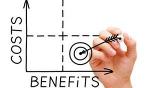 پرسشنامه بررسی عوامل اثرگذار بر هزینههای کلی سیستم