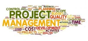 پرسشنامه سنجش و ارزیابی فرآیند کنترل کیفیت پروژه
