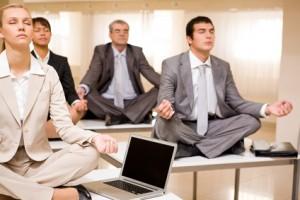 پرسشنامه بررسی میزان معنویت در کار