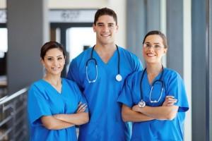 پرسشنامه شایستگی های دانشجویان پرستاری برای ارایه مراقبت های معنوی