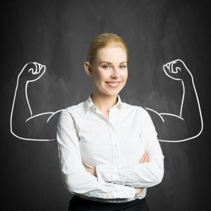 پرسشنامه بررسی ویژگی های شخصیت کارآفرین