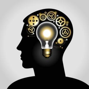 پرسشنامه بررسی عوامل موثر بر رفتار کارآفرینی