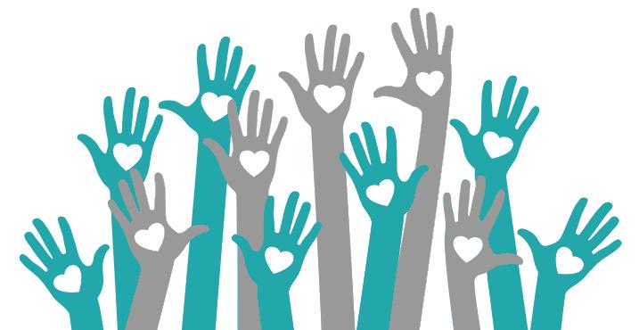 با هر خرید توسط شما 10 درصد از مبلغ خرید به نفع امور انسان دوستانه جمع آوری خواهد شد