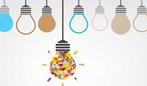 پرسشنامه خودکارآمدی کارآفرینانه – دی نابل و همکاران (۱۹۹۹)