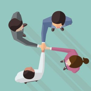پرسشنامه رایگان اعتماد کاری – رفیعیان و همکاران (۲۰۱۳)