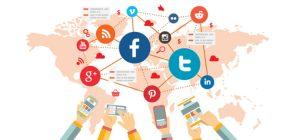 پرسشنامه بازاریابی الکترونیکی – ترینور و همکاران (۲۰۱۱)