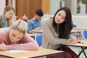 پرسشنامه تقلب تحصیلی – استفنز و گلباچ (۲۰۰۷)