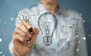 پرسشنامه عوامل موثر بر قصد کارآفرینی – کوی و همکاران (۲۰۱۲)