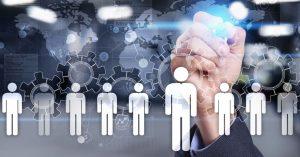 پرسشنامه مدیریت استراتژیک منابع انسانی – سلطانا و همکاران (۲۰۱۶)