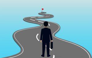 پرسشنامه انطباق پذیری مسیر شغلی (CAAS) – ساویکاس و پورفلی (۲۰۱۲)