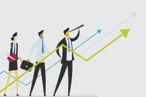 پرسشنامه رشد یادگیری در محیط کار – نولتراز و همکاران (۲۰۱۰)