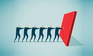 پرسشنامه رایگان موانع اجرای استراتژی های بازاریابی – سیدهاشمی و ممدوحی (۱۳۸۹)