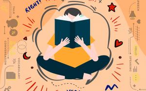 پرسشنامه یادگیری خودتنظیمی (SRLS) – زیمرمن و پونز (۱۹۸۸)