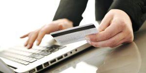پرسشنامه پذیرش بانکداری اینترنتی – جورجواچ و فینک (۲۰۰۵)