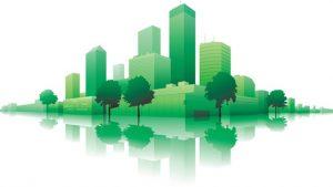 پرسشنامه آگاهی از برند سبز – اسچ و همکاران (۲۰۰۴)