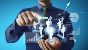 پرسشنامه ابعاد سخت افزاری مدیریت کیفیت – ژنگ و همکاران (۲۰۱۵)