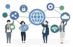 پرسشنامه رایگان اثربخشی سیستم ارتباطات در سازمان – سیجل و همکاران (۲۰۰۱)