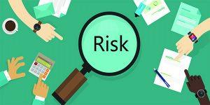 پرسشنامه ارزیابی ریسک پروژه – دیاکن (۲۰۰۴)