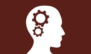پرسشنامه تفکر استراتژیک بر اساس مدل لیدکا (۱۹۹۸) – ۲۴ گویه ای