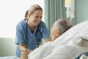 پرسشنامه سنجش عملکرد پرستاران به آیین اخلاق پرستاری – پورزنجانی و همکاران (۱۳۹۴)