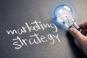 پرسشنامه استراتژی بازاریابی نوآورانه – اندروز و اسمیت (۱۹۹۶)